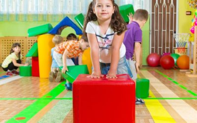 Maximum uurprijzen kinderopvang 2021