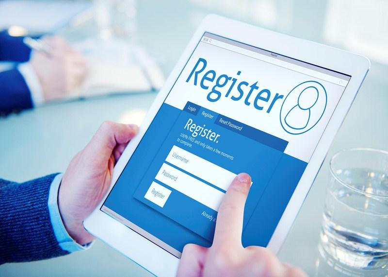 Implementatiewet registratie uiteindelijk belanghebbenden aangenomen