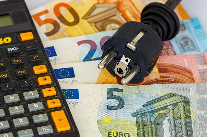 Keuze referentietijdvak TVL tweede kwartaal 2021